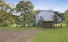 784 Whian Whian Rd, Whian Whian NSW