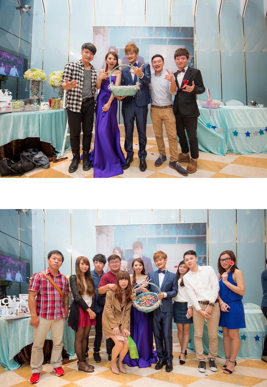 新竹婚攝,喵吉啦,婚禮攝影,婚禮紀錄,新竹晶宴會館