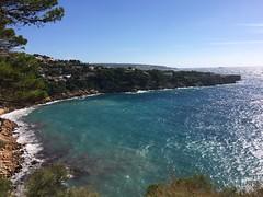 Mallorca (sergei.gussev) Tags: santa del de faro son el mallorca palma isla toro islas cala baleares illa ferrer bahía figuera ponsa ponça calviá