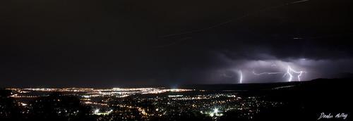 2010-05-04 CBR Storms _Pano