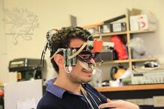 Robot_Lab_LaSapienza_012