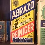 Abrazo thumbnail