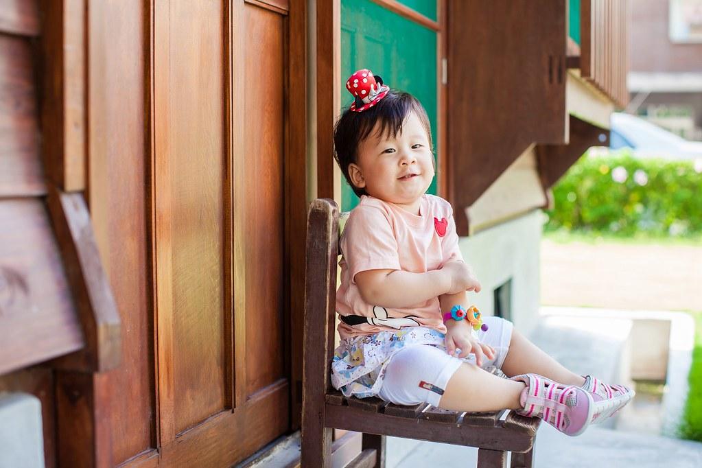 昀璟兒童寫真~台南文化中心對面公-0015