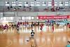 7thMoxaBadmintonIndustrialCup090 (Josh Pao) Tags: badminton 師大附中 羽球 大安站 moxa 第七屆 邀請賽 艾訊 四零四 axiomtek 工業盃 工業電腦盃