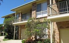 2/10 Wallace Street, Scotts Head NSW