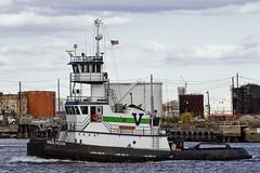 r_151123311_skelsisl_a (Mitch Waxman) Tags: newyorkcity newyork tugboat statenisland vane redhook newyorkharbor killvankull johnskelson