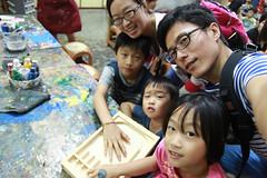 IMG_8688.jpg (小賴賴的相簿) Tags: family kids canon happy 50mm stm 台中 小孩 親子 陽光 chrild 福容飯店 5d2 老樹根 麗寶樂園 anlong77