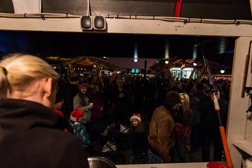 Weihnachtsmarkt_Dogern_2015-3