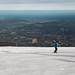 Abruzzo 1650 m
