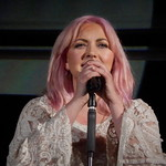 Christmas Compendium 11/12/15: Charlotte Church thumbnail
