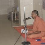 Vachnaamrut Jayanti (05)