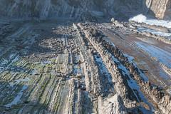 67Jovi-20161215-0134.jpg (67JOVI) Tags: arni arnía cantabria costaquebrada liencres playa