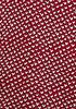 olivia-von-halle-eyemask-amal-raspberry-fabric.jpg (alex.silk) Tags: eyemask themarrakechcollection silk ss17 oliviavonhalle