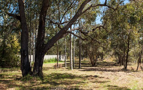 1746 Wine Country Drive, North Rothbury NSW 2335