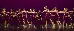 Gifts of Dance...Explored (R.A. Killmer) Tags: dance danceworkshopbyshari dancer stage performer performance cute beauty graceful costume teens explore