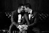Luis-Jarod-070916-567 (luis_colan) Tags: jarodandluis luiscolan wedding gaywedding husbands loveislove love brooklynwinery brooklyn newyorkcity nyc