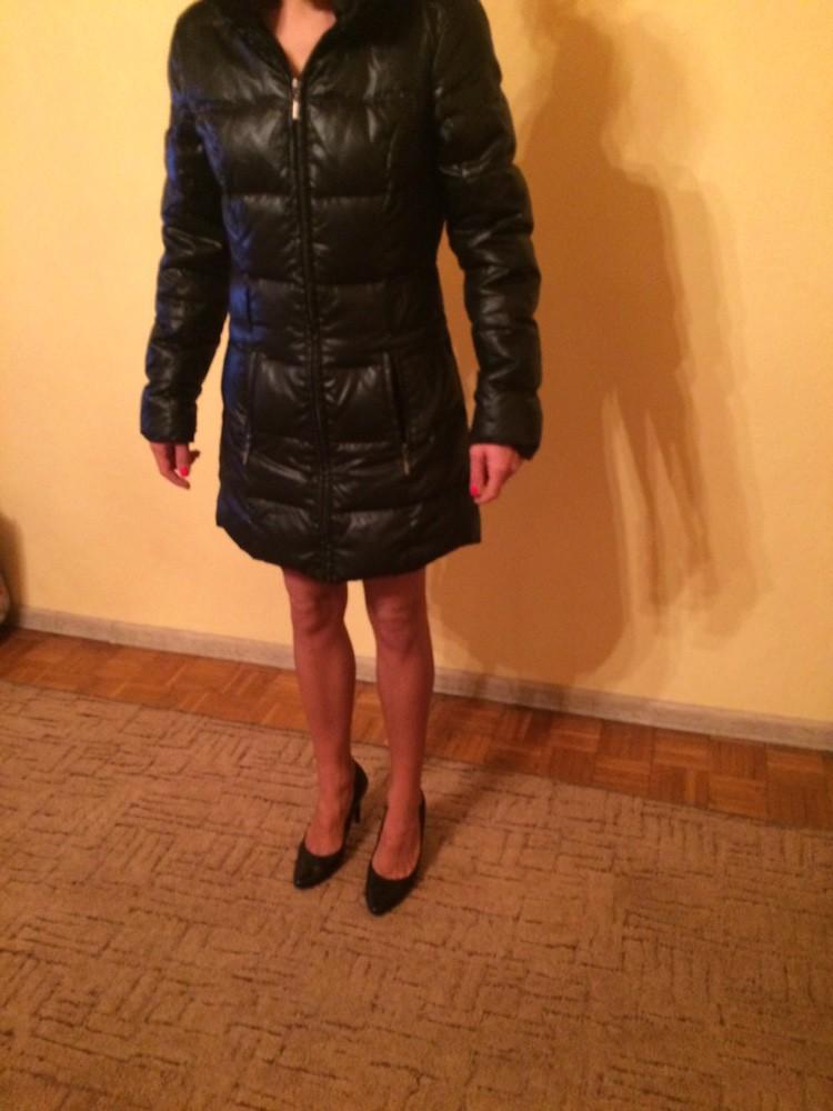 260a2ec9 the best down camaieu coat (teranowa6@yahoo.com) Tags: shiny sexy