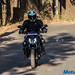 Bajaj-Dominar-Review-18