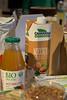 Colazione Social gf a Palermo (oliveri.stefania) Tags: glutenfree senzaglutine colazione senza lattosio histocaffè