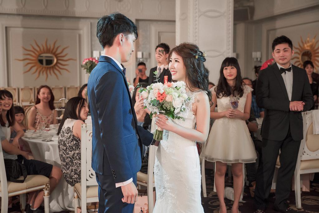 043台中中僑 婚禮紀錄