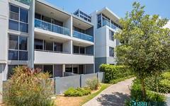 229/79-91 Macpherson St, Warriewood NSW