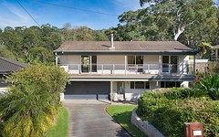 41 Castle Circuit, Umina Beach NSW