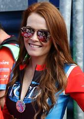 BTCC_Rockingham_Aug2016_59 (evo432) Tags: btcc british touringcar championship rockingham northamptonshire august 2016 gridgirls girls models pitgirls promogirls