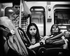 In the train (M.ALKHAMIS) Tags: alkhamis leica mtype240 malkhamis street