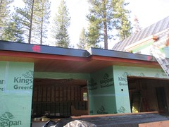 "IMG_4072 (Large) • <a style=""font-size:0.8em;"" href=""http://www.flickr.com/photos/55069422@N06/31684919145/"" target=""_blank"">View on Flickr</a>"