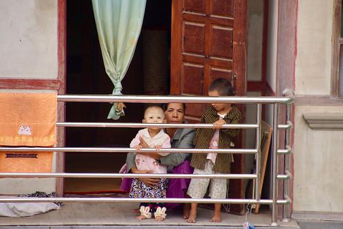 MYANMAR_ - 53.jpg