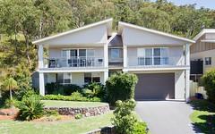 40 Saratoga Avenue, Corlette NSW