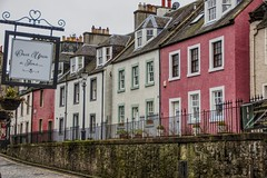 SouthQueensferry (grahamd4) Tags: