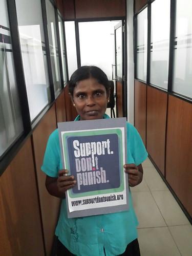 SDP Sri Lanka 26062016 (5)