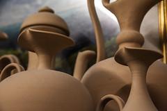ceramica da Caldarola Cessaplombo (miekeboes) Tags: souvenier keramiek beschilderen faranghe