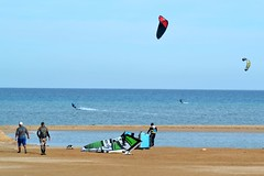 12.01.2017 (playkite) Tags: kite kiteboarding kitesurfing kiting kitelessons kiteinhurghada egypt elgouna hurghada 2017 january winter wind lightwind lifestyle beachlife beach кайт кайтсерфинг кайтинг кайтбординг египет хургада
