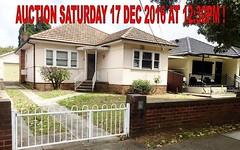 29 Wales Street, Greenacre NSW