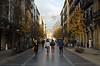 _DSC9464 (adrizufe) Tags: donostia urban wa walking gipuzkoa adrizufe adrianzubia aplusphoto streetphotography nikonstunninggallery ngc nikon d7000 basquecountry