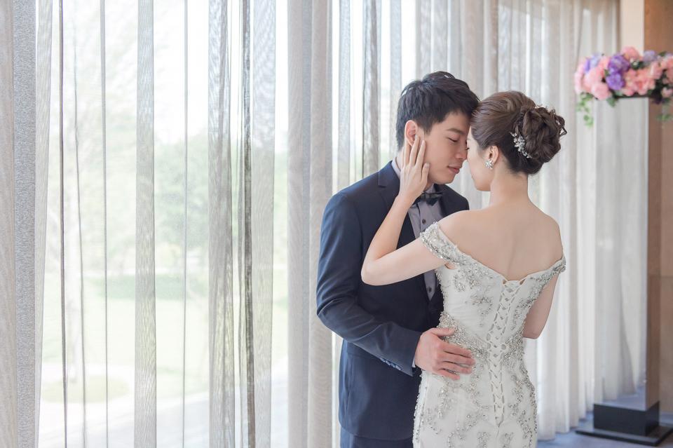 台南婚攝 晶英酒店 婚禮紀錄 C & Y 047