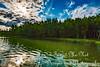 IMG_8503 (Forget_me_not49) Tags: alaska alaskan wasilla lakes lucillelake boardwalk pier sunrise waterways