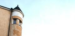 Itäinen Puistotie 11 (neppanen) Tags: sampen discounterintelligence helsinki helsinginkilometritehdas suomi finland päivä59 päiväno59 reitti59 reittino59 rakennus building kortteli202 itäinenpuistotie itäinenpuistotie11