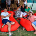 """2016-11-05 (275) The Green Live - Street Food Fiesta @ Benoni Northerns • <a style=""""font-size:0.8em;"""" href=""""http://www.flickr.com/photos/144110010@N05/32165164534/"""" target=""""_blank"""">View on Flickr</a>"""