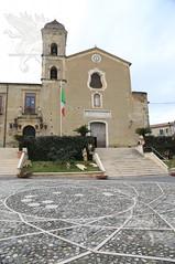 Altomonte_05
