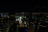 GIAPPONE_1558_1216@ANDREAFEDERICIPHOTO (Andrea Federici) Tags: tokyo giappone japan travel night light