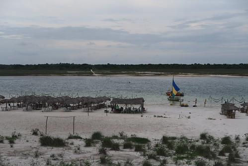Thumbnail from Jericoacoara Beach