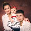 Наша Диагональ (MissSmile) Tags: misssmile family together memories sweet adorable baby child kid parents smiles