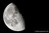 DSC_1397-Nikon-D610-R-NVC-Lunas-Enero-2017 (guillermoquintanilladelrio) Tags: nikond6102tamron sp 150600mm vc usd