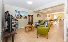 331/20 Binya Avenue, Tweed Heads NSW