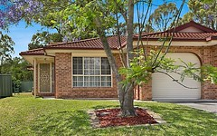 3 Briggs Place, St Helens Park NSW