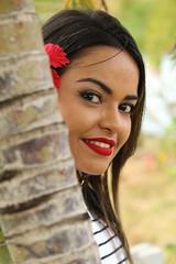 IMG_0553 (vitorbp) Tags: aracaju sergipe brasil bra