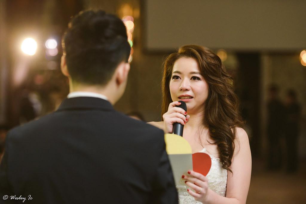 """""""婚攝,台北文華東方婚攝,婚攝wesley,婚禮紀錄,婚禮攝影""""'LOVE22578'"""